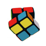 Cube Game 2×2 MOD Unlimited Money Download