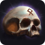 Dread Rune Roguelike Dungeon Crawler MOD Unlimited Money Download