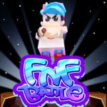 FNF 3D for Friday Night Funkin Mods MOD Unlimited Money Download