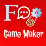 Fog Portals – Game Maker and story quests MOD Unlimited Money Download