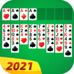 FreeCell Solitaire MOD Unlimited Money Download