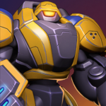 Galaxy Control 3D strategy MOD Unlimited Money Download