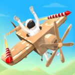 Make It Fly MOD Unlimited Money Download