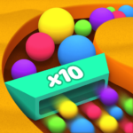 Multiply Ball MOD Unlimited Money Download