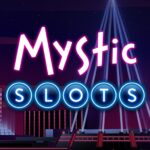 Mystic Slots – Play Slots Casino Games for Free MOD Unlimited Money Download