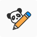 Panda Draw – Multiplayer Draw and Guess Game MOD Unlimited Money Download