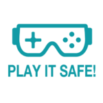 Play it Safe MOD Unlimited Money Download