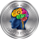 Quiz Silver – Play and Earn Real Cash MOD Unlimited Money Download