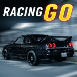 Racing Go – Free Car Games MOD Unlimited Money Download