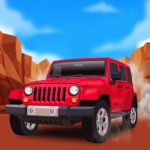 Real Car Driving – 3D Racing Free MOD Unlimited Money Download