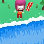 Stop the flow MOD Unlimited Money Download
