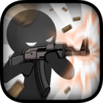 The Shadow Gunner MOD Unlimited Money Download