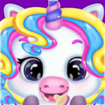 Unicorn daycare activities. MOD Unlimited Money Download
