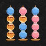Ball Sort 2020 – Lucky Addicting Puzzle Game 1.0.10 MOD Unlimited Money Download