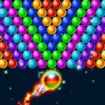 Bubble Shooter Blast – New Pop Game 2021 For Free 1.4 MOD Unlimited Money Download
