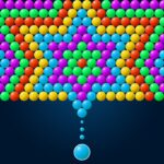 Bubble Shooter Butterfly 1.0.4 MOD Unlimited Money Download