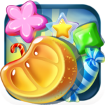Candy Crack 1.0.7 MOD Unlimited Money Download