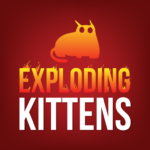 Exploding Kittens – Official 4.0.6 MOD Unlimited Money Download