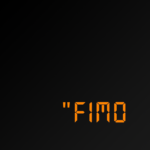 FIMO – Analog Camera 2.14.0 MOD Unlimited Money Download