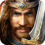 Game of Kings The Blood Throne 1.3.2.71 MOD Unlimited Money Download