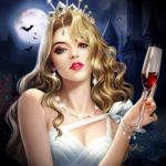 Immortal Diaries 1.3.5 MOD Unlimited Money Download