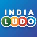 India Ludo 1.7.0 MOD Unlimited Money Download