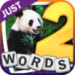 Just 2 Words 5.20 MOD Unlimited Money Download