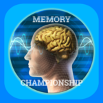 MEMORY TRAINING FOR ADULTS AND OLDER PERSONS 10 MOD Unlimited Money Download