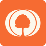 MyHeritage – Family tree DNA ancestry search 5.8.8 MOD Unlimited Money Download