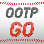 OOTP Baseball Go 22.07.0580480 MOD Unlimited Money Download