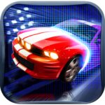 Rush Hour 3D – Heavy Traffic 1.0.5 MOD Unlimited Money Download