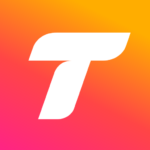 Tango Live Streams Live Video Chats Go Live 7.11.1623840248 MOD Unlimited Money Download