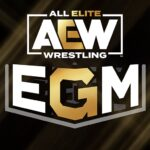 AEW Elite General Manager MOD Unlimited Money Download