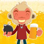 Bomba Drink Drinking Games MOD Unlimited Money Download
