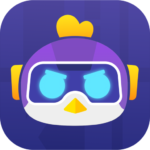 Chikii-Lets hang outPC Games Live Among Us MOD Unlimited Money Download