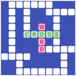 Crossword Thematic 3.2 MOD Unlimited Money Download