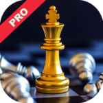 King Chess Master Free 2021 2.0.8 MOD Unlimited Money Download
