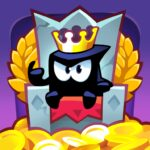 King of Thieves 2.47 MOD Unlimited Money Download