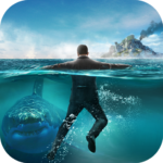 LOST in Blue Global 1.55.0 MOD Unlimited Money Download