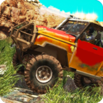 Offroad Xtreme Jeep Driving Adventure 1.1.8 MOD Unlimited Money Download