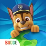 PAW Patrol Rescue World 2021.1.0 MOD Unlimited Money Download