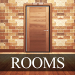 ROOMS 1.0.4 MOD Unlimited Money Download
