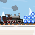 Rails And Metal 2.3.0 MOD Unlimited Money Download