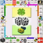 Rento – Dice Board Game Online 5.2.0 MOD Unlimited Money Download