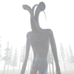 SCP Pipe Head Forest Survival 1.2.3 MOD Unlimited Money Download