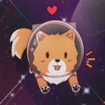 StarDogs – Space Idle RPG 1.18.1 MOD Unlimited Money Download