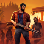 Stay Alive MOD Unlimited Money Download