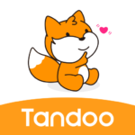 TanDoo Online Video Chat Make Friends 1.6.0 MOD Unlimited Money Download