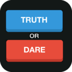 Truth or Dare HouseParty Game 1.2.3 MOD Unlimited Money Download