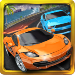 Turbo Driving Racing 3D 2.6 MOD Unlimited Money Download
